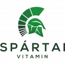 Spártai Vitamin